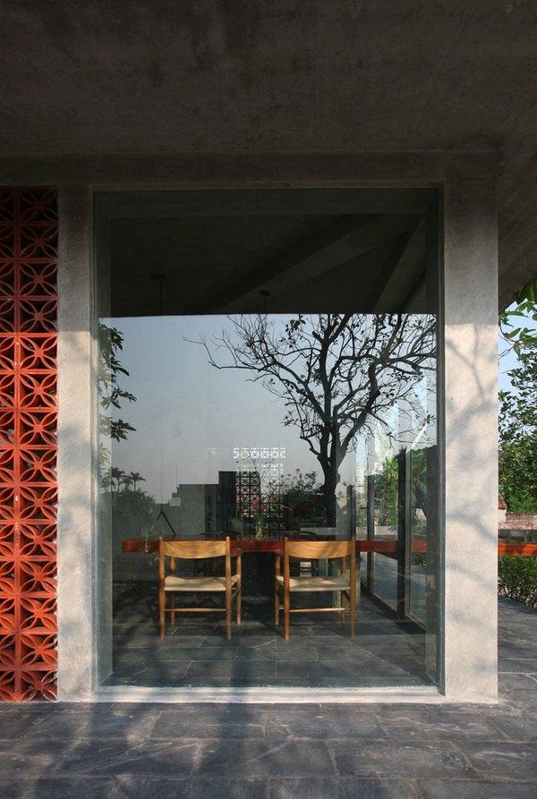 maison-a-truyenthong-hiendai-4