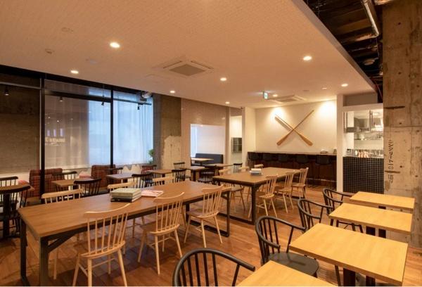 nha-sach-bunkitsu-bookstore-japan-nhat-ban-7