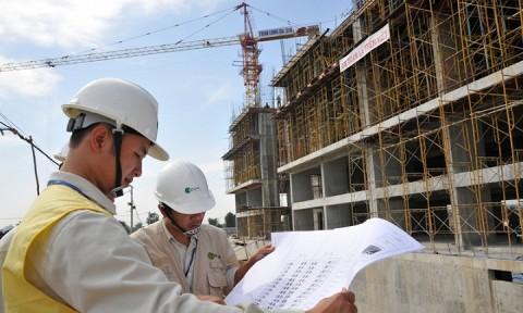 Thời gian cấp phép xây dựng và các thủ tục liên quan tại Hà Nội được rút ngắn