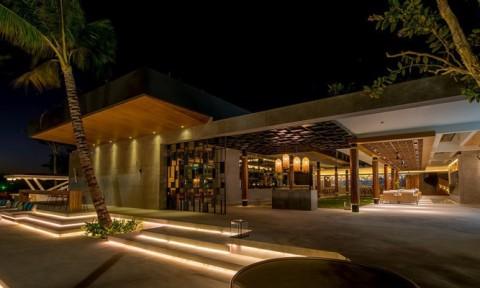 BIM Group ra mắt khu nghỉ dưỡng InterContinental Phu Quoc Long Beach Resort