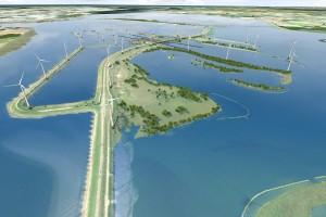 """TPHCM kiến nghị giảm quy mô siêu dự án """"Khu phức hợp thông minh"""" tại Thủ Thiêm"""