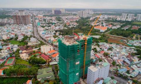Năm 2019, thị trường BĐS tại 2 thành phố lớn Hà Nội và TPHCM sẽ ra sao?