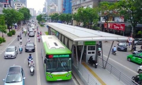 Kiểm tra, làm rõ việc hưởng lợi hơn 42 tỷ đồng từ thương vụ BRT