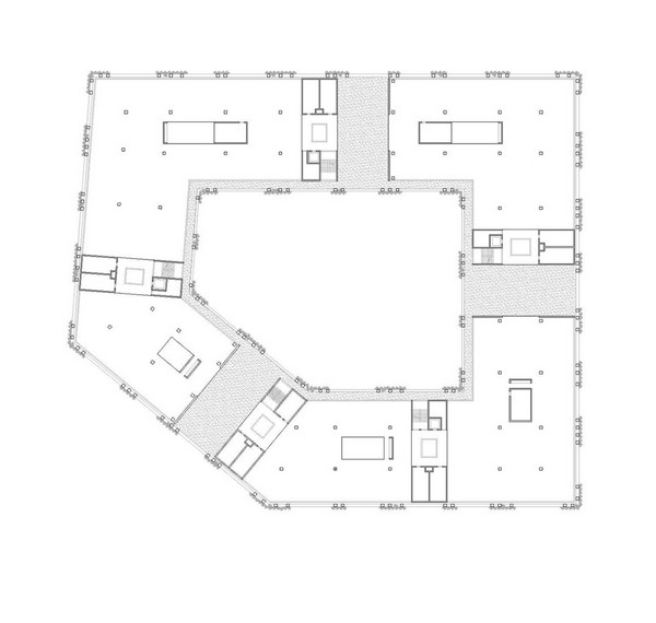 G8A_concrete_lace_typical_floor_plan