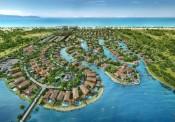 Dự án NovaBeach Cam Ranh hút giới đầu tư
