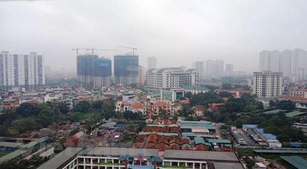 Nguồn ảnh: Hùng Võ/Vietnam+