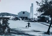 Cẩn thận với rác quy hoạch, rác kiến trúc tại Đà Lạt!