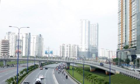 4 thách thức chờ đón nhà đầu tư căn hộ ở Sài Gòn