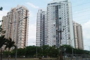 TP Hồ Chí Minh: Tranh chấp quản lý, vận hành chung cư khá phức tạp