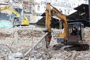 Hà Nội tăng cường quản lý chất thải rắn xây dựng