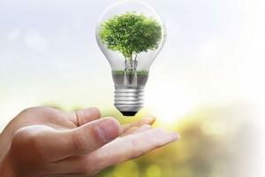 Phê duyệt Chương trình quốc gia về sử dụng năng lượng tiết kiệm và hiệu quả giai đoạn 2019 – 2030