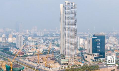 5 xu hướng của thị trường bất động sản Việt Nam trong thời gian tới