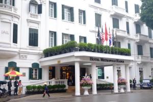 6 xu hướng đầu tư khách sạn ở Việt Nam năm 2019