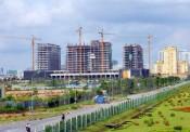 Thủ tướng chỉ thị giải pháp thúc đẩy thị trường bất động sản