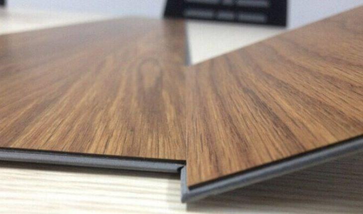 Nhựa giả gỗ mang nhiều tính năng vượt trội dễ dàng thuyết phục được những vị chủ nhà khó tính nhất