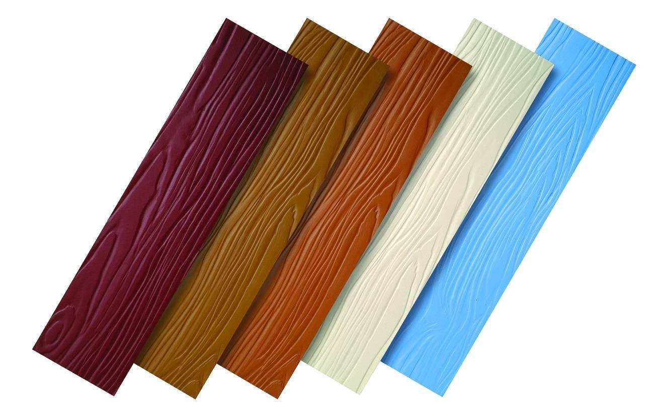 Tấm xi măng giả gỗ smartwood là bước đột phá mới cho lĩnh vực vật liệu xanh thân thiện, sẽ khắc phục những điểm yếu của gỗ tự nhiên