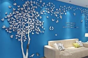 4 cách hữu hiệu để bảo quản nội thất acrylic luôn như mới