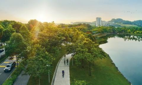 Triết lý phát triển bất động sản khác biệt của ParkCity Holdings