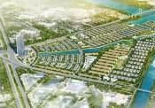 Phó thủ tướng chỉ đạo 'siêu' dự án hơn 165 nghìn tỷ tại Quảng Ninh