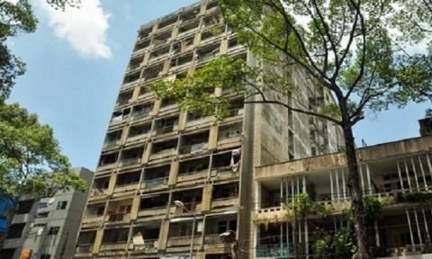 UBND TPHCM kiến nghị gỡ khó cho hai dự án chung cư cũ