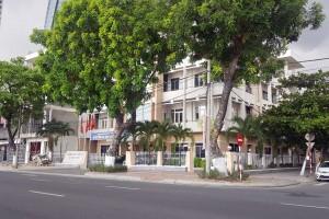 Hàng loạt sai phạm trong sử dụng đất qua cổ phần hóa doanh nghiệp tại Đà Nẵng