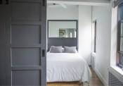 4 mẹo thiết kế khiến phòng ngủ như rộng gấp đôi