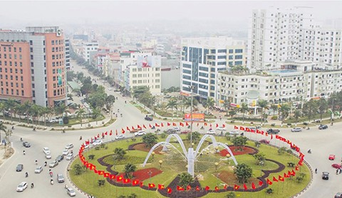 Lý do thị trường bất động sản Bắc Ninh sôi động