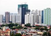 Thị trường bất động sản hấp dẫn nhiều nhà đầu tư ngoại