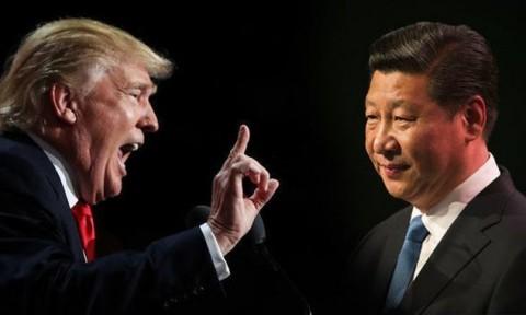 Bất ngờ, Trung Quốc đổ hơn 7 tỷ USD vào Việt Nam