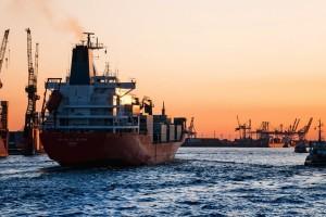Công cụ kỹ thuật số mới giúp chủ tàu hàng hải  nâng cao hiệu quả sửa chữa và bảo trì tàu
