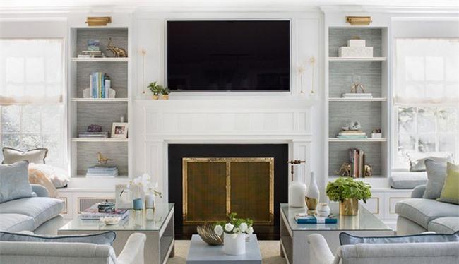 Lựa chọn đồ nội thất cho căn phòng khách luôn là một việc quan trọng với mỗi gia đình.
