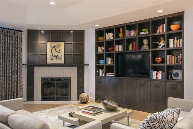 Những món đồ nội thất đa dụng luôn là lựa chọn hàng đầu cho mọi gia đình.