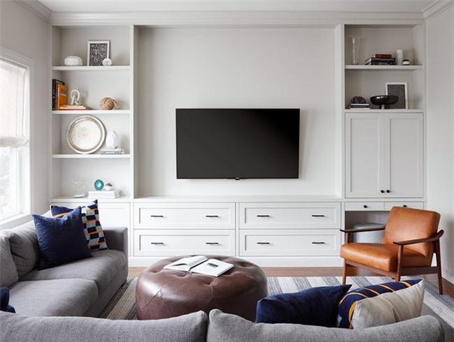 Hy vọng rằng với những gợi ý trên sẽ giúp bạn có thể tự mình lựa chọn được những món đồ nội thất phù hợp với căn phòng khách của gia đình.