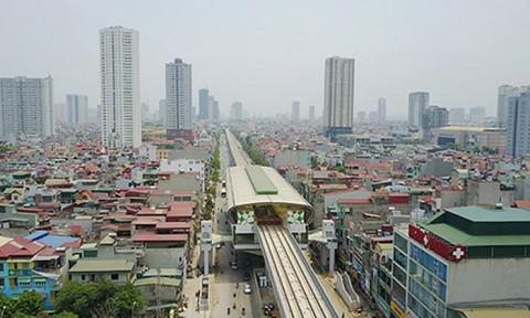Chống tiêu cực trong đầu tư sẽ mang lại hiệu quả cho các công trình giao thông trọng điểm