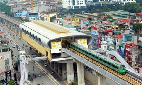 Bộ trưởng Nguyễn Văn Thể giải trình vì sao đường sắt Cát Linh – Hà Đông đội vốn?