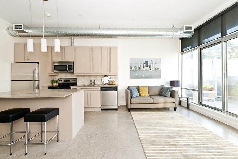 Mô hình dịch vụ mới như Airbnb và homestay đang chiếm được thị phần đáng kể trong ngành khách sạn và lưu trú
