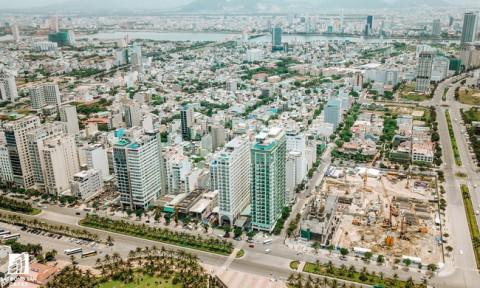 Đà Nẵng thành lập Tổ công tác hỗ trợ doanh nghiệp trong lĩnh vực đất đai