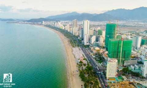 Khánh Hòa siết chặt thị trường BĐS, ngăn chặn nguy cơ bong bóng