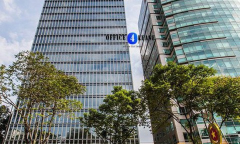 Diễn biến thị trường văn phòng tại Hà Nội và TPHCM trong năm 2019 sẽ ra sao?