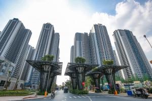 Doanh nghiệp bất động sản cần làm gì trước lộ trình siết tín dụng?