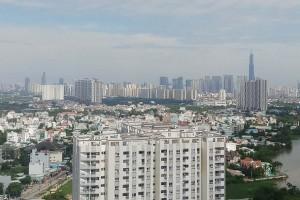 Người có thu nhập thấp được vay tới 900 triệu đồng để mua nhà