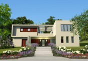 Startup Higharc hướng tới tự động hóa thiết kế nhà