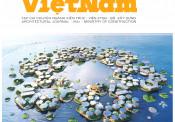 Tạp chí KTVN số 224 – 2019