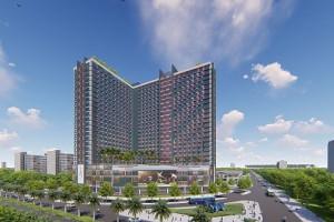 5 loại hình bất động sản đang phát triển tại Huế