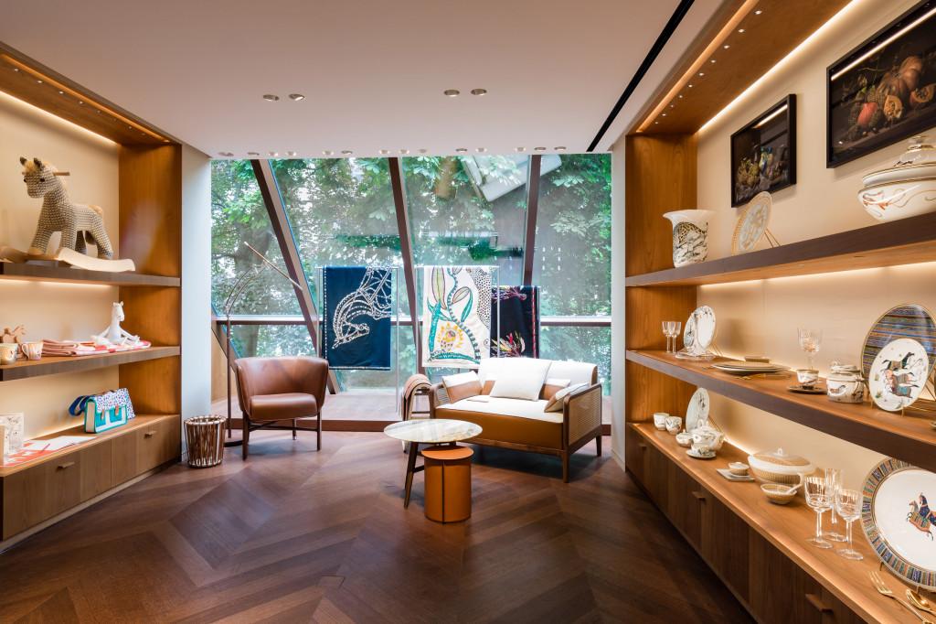 Hermes-tiep-quan-Crystal-house-o-Amsterdam-6