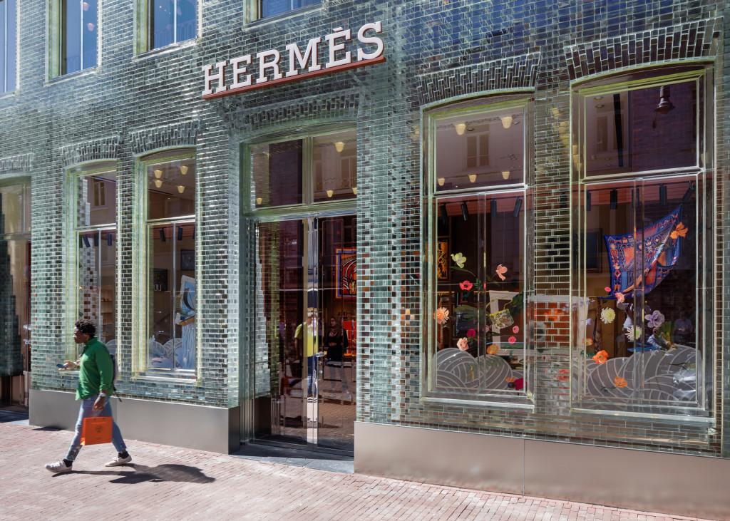 Hermes-tiep-quan-Crystal-house-o-Amsterdam-7