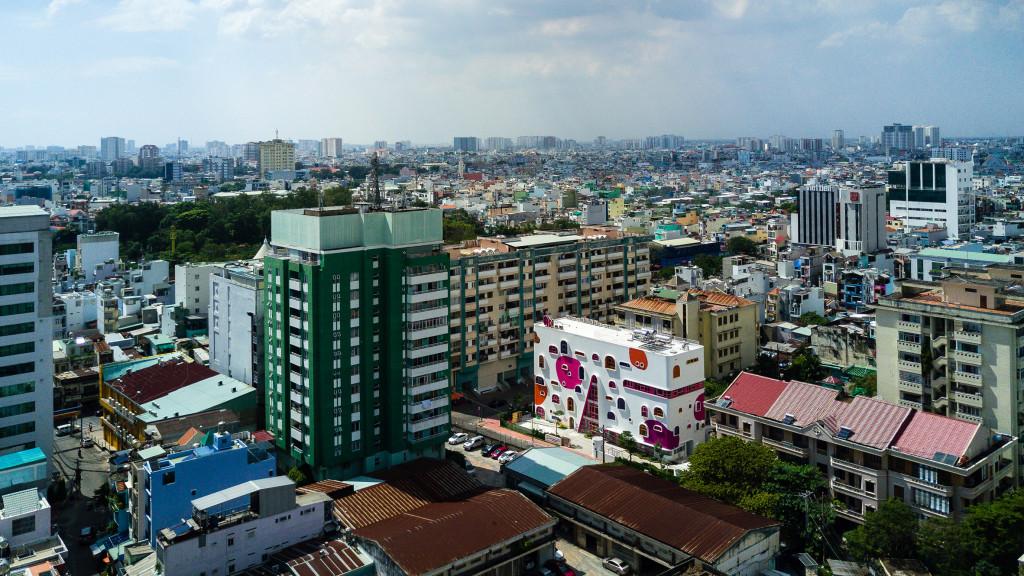 TTC-Elite-Saigon-truong-mau-giao-day-mau-sac-tai-TP-HCM-5