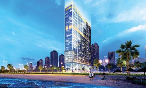 Premier Sky Residences công bố 50 suất ưu đãi cho khách hàng thân thiết