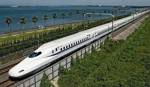 Cát Linh – Hà Đông là bài học đắt giá để làm đường sắt cao tốc