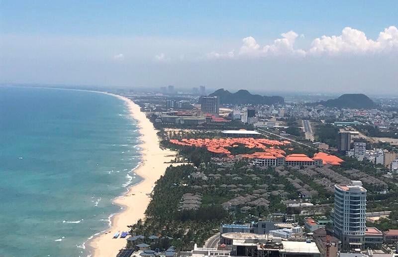 da-nang-resort-noi-nhau-chan-bien-se-dong-cua-su-phat-trien_gbzw